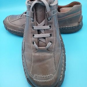 Josef Seibel Men's lace-ups Shoes Size 11 (44)